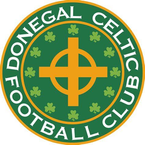 donegal celtic fc wikipedia