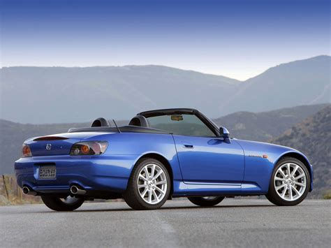 nissan s2000 honda s2000 related images start 0 weili automotive network