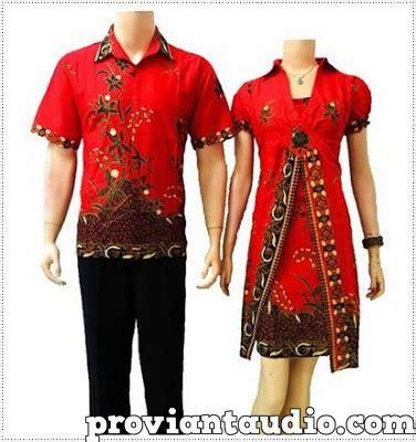 Baju Batik Anak Muda baju batik anak muda terbaru informasi dan tips