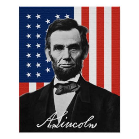 abraham lincoln pictures abraham lincoln gifts on zazzle