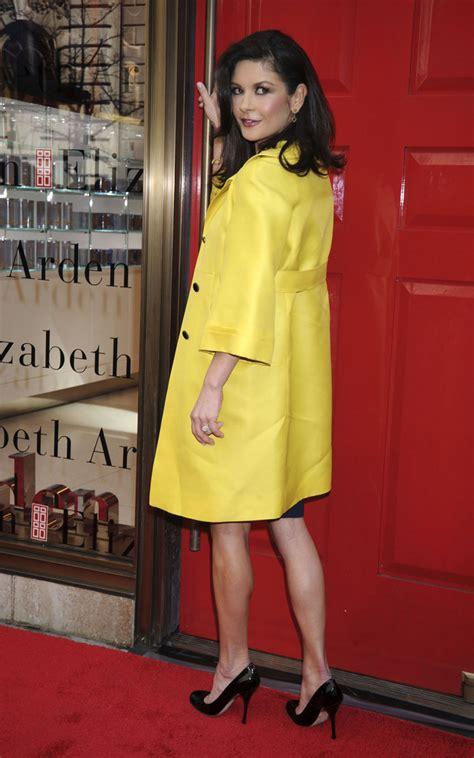 Catherine Hells catherine zeta jones pumps catherine zeta jones heels