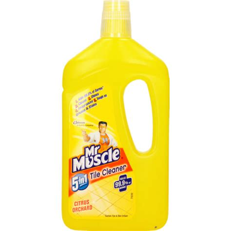 mr muscle 5 in 1 bathroom cleaner mr muscle 5 in 1 bathroom cleaner maha bachat bazar