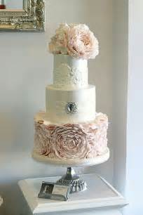 vintage wedding cakes cakecentral vintage style wedding cakes
