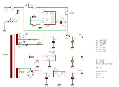 con transistor h1061 problema fuente alimentaci 243 n spectrum 2a va de retro satan 225 s version 3