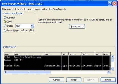 excel format zip code leading zero excel convert numeric to text with leading zeros how