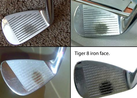 golf swing mechanics irons 2 golf exercises for consistent iron shots solutions for