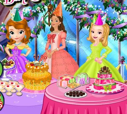 princess sofia doll house princess sofia doll house decor game online play at princess games net