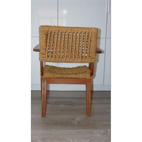 fauteuil design bois fauteuil design en bois myqto