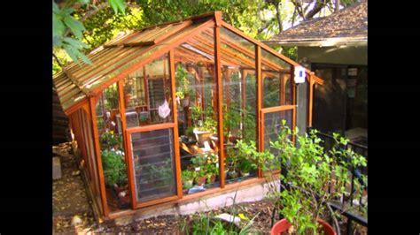 garden greenhouse ideas small garden greenhouse design ideas
