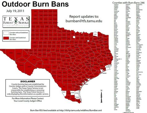 texas burn ban map hardin county lifts burn ban for one weekend beaumont enterprise
