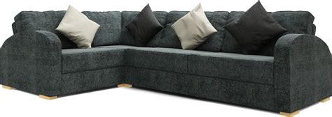 Sofa Information by Arc 3x2 Corner Sofa Corner Sofas Fabric Uk Nabru
