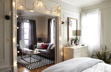 how to design a small apartment apartment bedroom nyc small apartments on pinterest