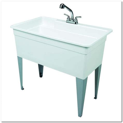 12 inch bathroom sink 12 inch drop in bathroom sink sinks and faucets home