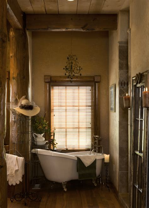 log home bathroom ideas log home bathroom ideas pictures of log home bathrooms