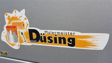 Aufkleber Drucken Mit Word by Druckerei In Lingen F 252 R Visitenkarten Flyer Brosch 252 Ren