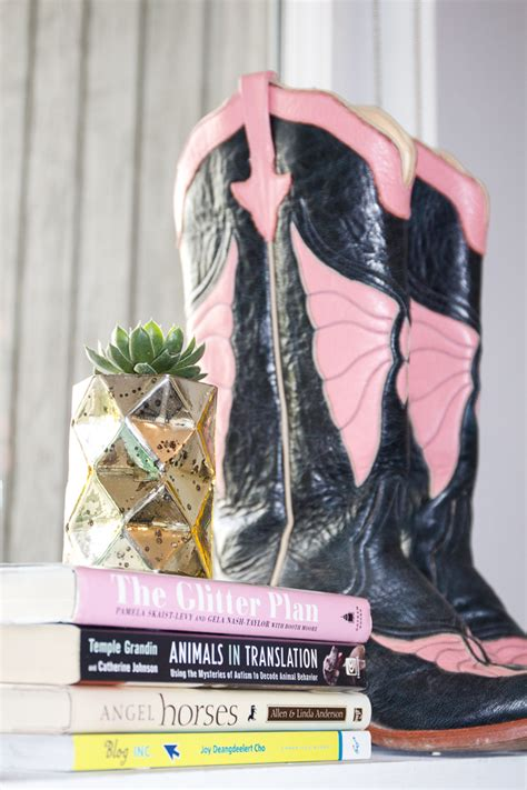 Turquoise Rios Of Mercedes Cowboy Boots Horses Amp Heels improving your space with plants horses amp heels