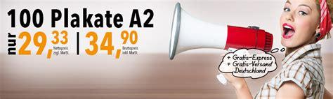 Online Drucken A2 by Plakat A2 Extrem G 252 Stig Im Digitaldruck Bestellen