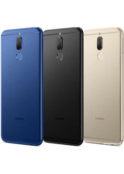 Huawei 10 Lite by Huawei Mate 10 Lite Price In Pakistan Paisaybachao Pk