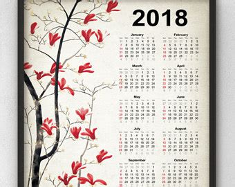Japan Calend 2018 Japan Calendrier 2018 28 Images 2017 2018 Calendar