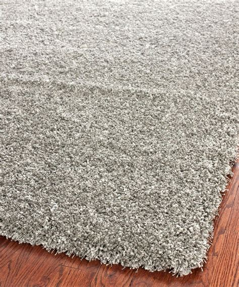 Safavieh California Rug safavieh california shag shag area rug collection rugpal sg151 1600
