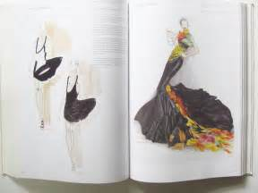fashion draping book pintucks fashion illustration three books on fashion drawing