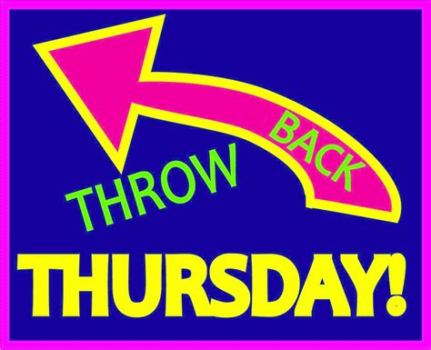 throw back thursday s day a throwback thursday in mountain lake cross counties connect