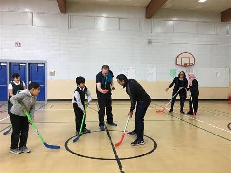 floor hockey lesson plan 100 floor hockey unit plan best 25 pe lessons ideas