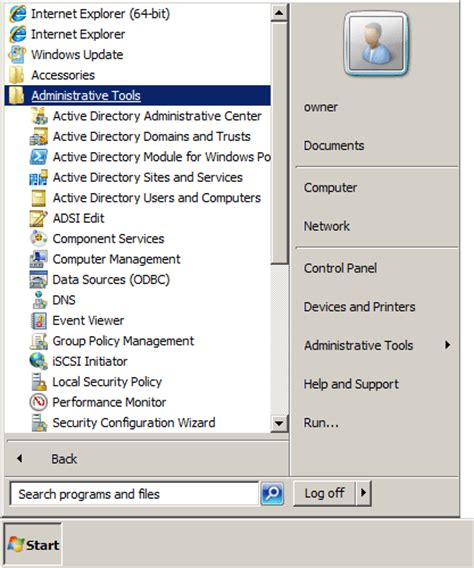 tool reset ad password how to change active directory password policy in windows