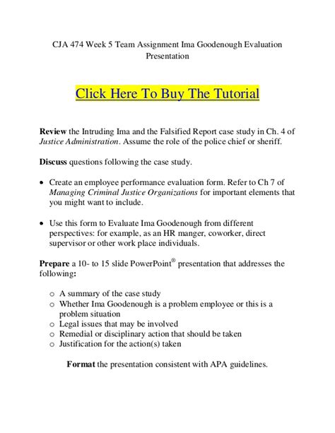 criminal justice dissertation topics criminal justice thesis topics dissertationmotivation x
