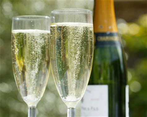 Come With Me Wedding Drinks by 7 Ways To Make Sure Your Guests Enjoy Your Wedding