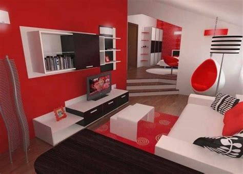 red house design studio jingdezhen дизайн очень маленькой квартиры дом мечты