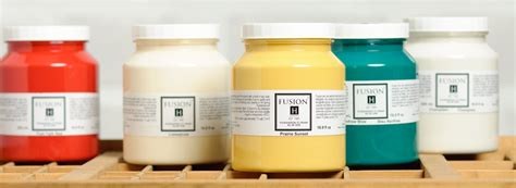 chalk paint scotia introducing fusion mineral paint