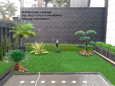 Pot Anggrek Minimalis desain taman untuk anggrek ide desain taman bunga anggrek