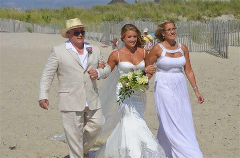 Beach wedding   Wedding shared   Pinterest   Beaches, Beach weddings and Wedding