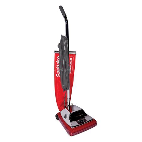 commercial model vacuum upright commercial vacuum model sc886e vacsewcenter