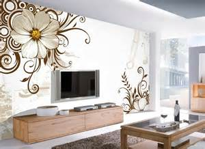decorative wallpaper for home 220 231 boyutlu 3d duvar kağıtları modelleri ve fiyatları