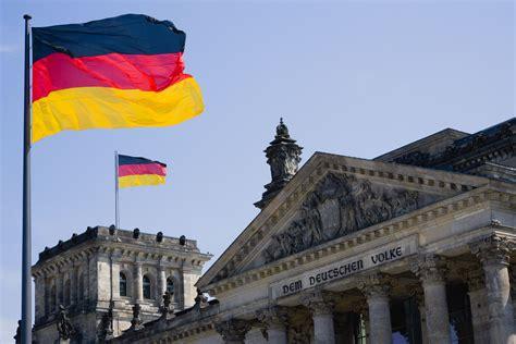 national bank of germany germany printables