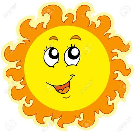 clip art top 70 sun clip art best clipart blog