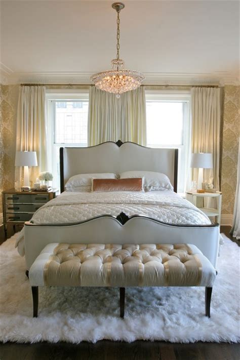 master bedroom decor ideas 20 master bedroom design ideas in style style