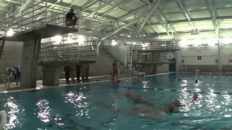 boat qualifications marine corps recruit swim qualification san diego youtube