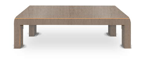 Desk Coffee Table by Free Vector Graphic Table Desk Coffee Table Free