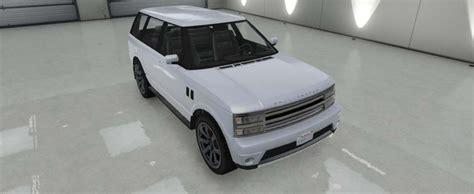 Gta V Best 4 Door Car by Best 4 Door Sedan For Future Heist Getaways Gta