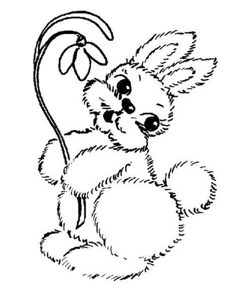 animal jam coloring pages bunny animal jam bunny sheets colouring pages