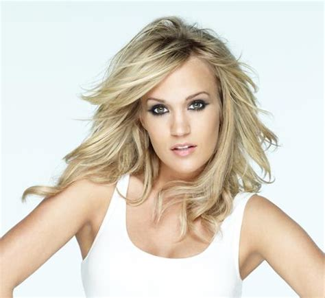 carrie underwood play on song mp january 2011 all things country