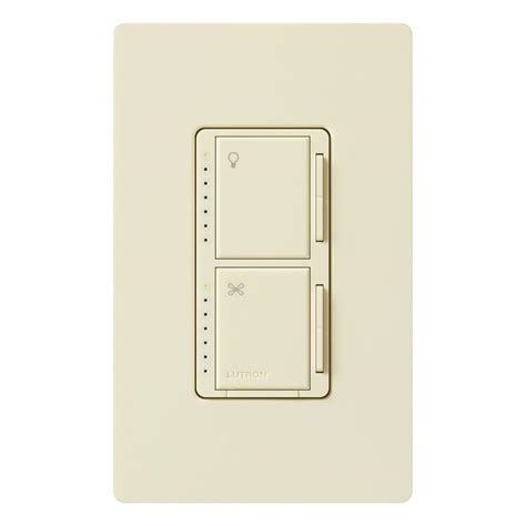 ceiling fan wall switch dimmer review home decor