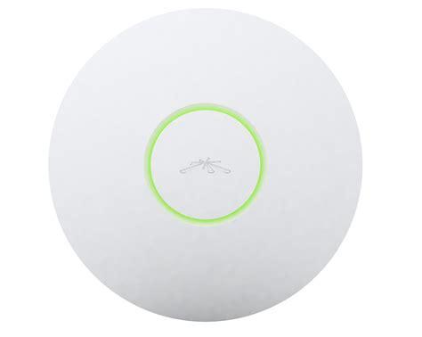 Wifi Ubiquiti ubiquiti unifi uap tanaza powered supported access point