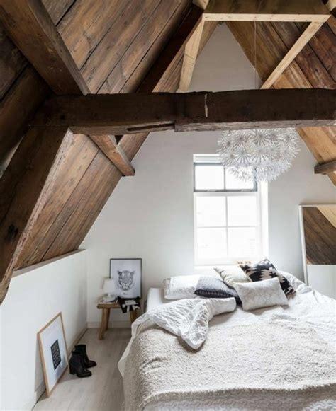 Style De Chambre by 1001 Id 233 Es Pour Une Chambre Scandinave Styl 233 E
