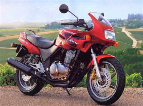 125er Motorrad Leihen by Doonse Mofa