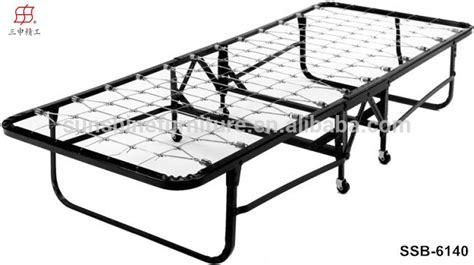 queen size rollaway bed hot sale home furniture metal queen size rollaway bed buy queen size rollaway bed