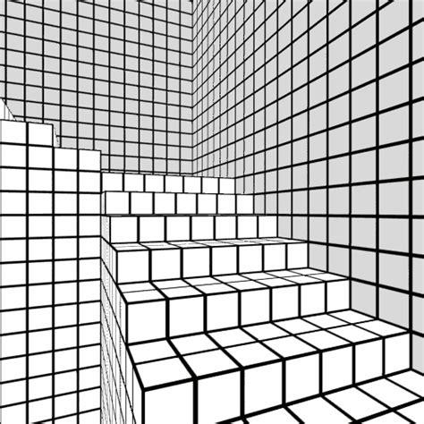 aesthetic perfection wallpaper aesthetic perfection gif tumblr